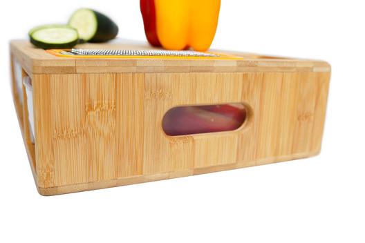 Cutting Board-3.JPG