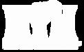 Melanated Money Mondays logo.png