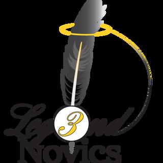 Leg3nd Novics