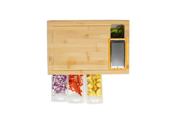 Cutting Board-13.JPG