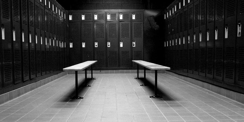 1012_oag-locker-room-1000x502.jpg