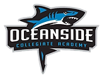 Oceanside collegiate academy.png