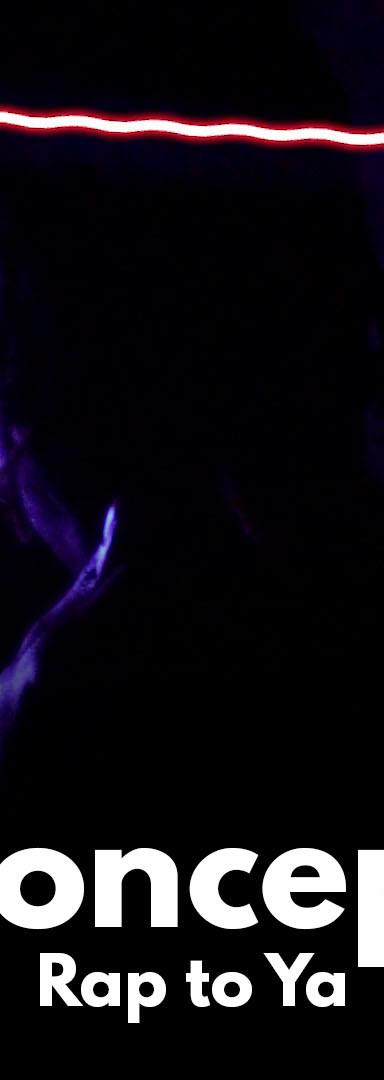 Koncept_Rap to ya music Video.mp4