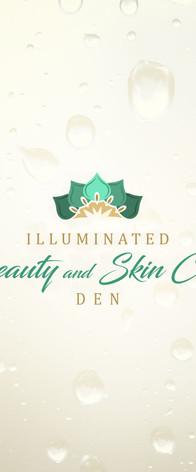 Illuminated Beauty and Skincare Den phot