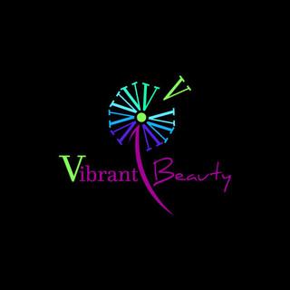 Vibrant Beauty