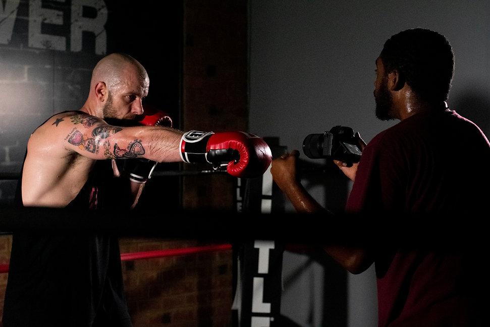 boxing title gym photoshootDSC_0008.jpg