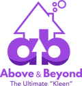 Above and Beyond 2021 Logo_purple.png