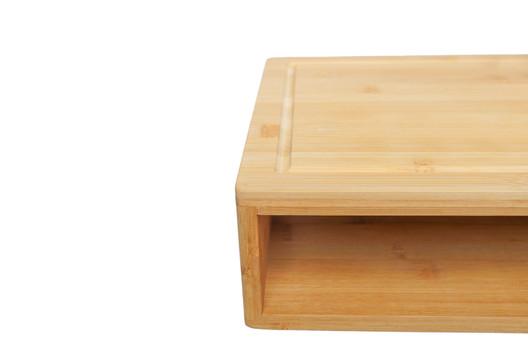 Cutting Board-6.JPG
