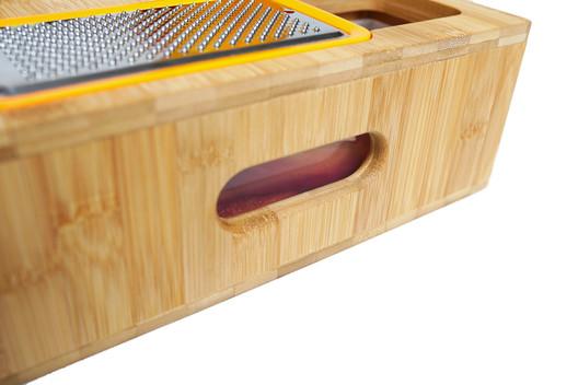 Cutting Board-2.JPG