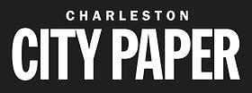 charleston city paper logo.jpg