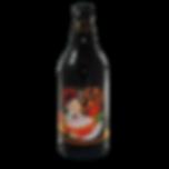Cerveja-artesanal-Leuven-Dubbel-Cacau-60