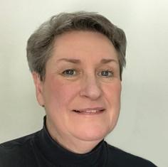 Helen Albert (Elena Graf) 2-25-19.JPG