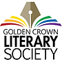 Golden Crown Literary Society