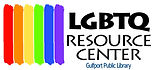 LGBTQ Resource Center