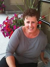 Celia Lang picture.jpg