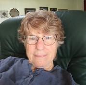 Barbara Esrig.jpg