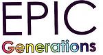 EPIC Generations