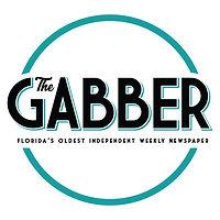The Gabber