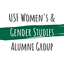 USF Women's & Gender Studies Alumni Group