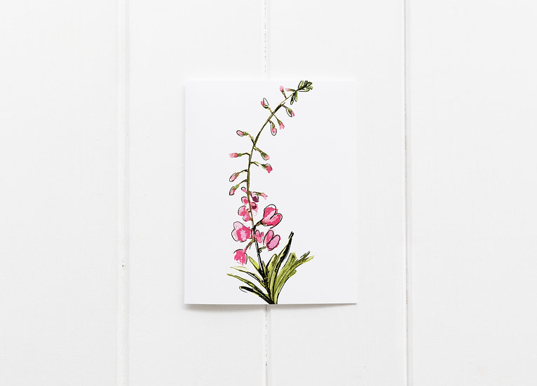 Wholesale Fireweed Friendship