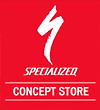 Lynnwood Cyclery Specialized Concept Store