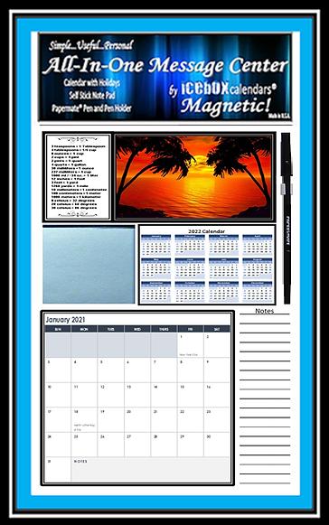 website pic of retail calendar.png