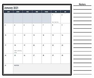 2021 Jan calendar page.png