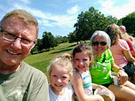 IMG_20190809_103029225_BURST000_COVER_TO