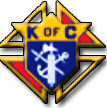 KofCCrest_edited.png