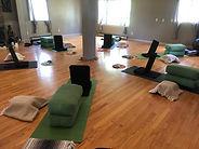 Restorative set up .jpg