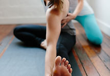 one-on-one-yoga-therapy.jpg