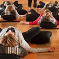 restorative-yoga-reiki.jpg