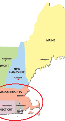 new-england-map-400 edited.png