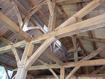 CT Grown Timber Framing_CAES_Milne.jpg