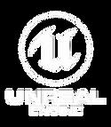 Unreal+Engine_logos_Unreal_Engine_White-