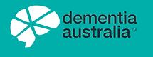 Dementia-Australia.png
