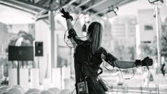 Vox Lumen Performance and App
