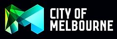 CITY-OF-MELBOURNE-01_01_CoM_secondaryA_S
