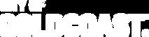 City-of-Gold-Coast-Logo-Reversed-600w.pn