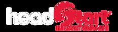 Headstart_Logo_FINAL-01.png