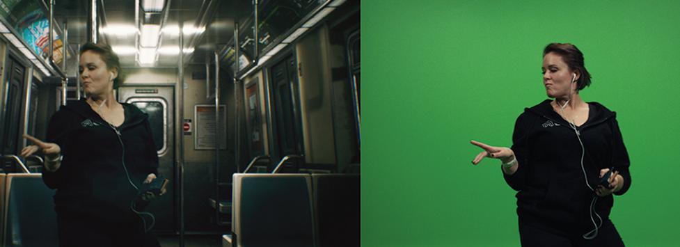 subwaySideBySide_edited_edited.png
