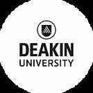 deakin-logo.webp