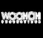 WOOHAHProductionstransparentmediumblacks