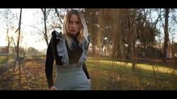 #modelmood #modellife #castelle #fahion #clip #video #videoart #videoshoot #modeling #posing #2017 #
