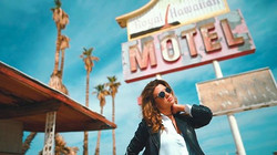 #shooting #lasvegas #screenshot #motel #hawaii #musicvideo #fashion #street #roadtrip #modeling #sho