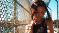 #shooting #miami #kontor #marcwerner #model #victoriakern  #posing #modeling #fashion #sun #sunshine