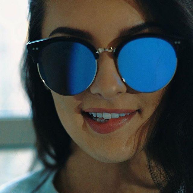 #room1911 #shooting #kontor #musicvideo #danywild #sunglasses #closeup #newyork