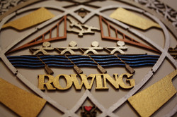 Rondout Rowing Club