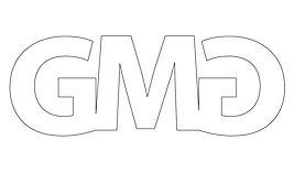 GMG.jpg