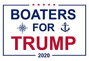 Boaters For Trump.jpg